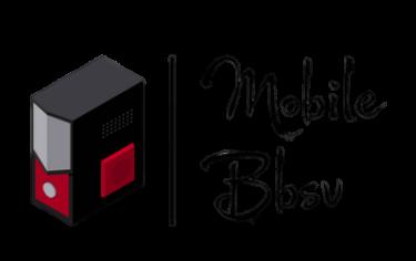 Mobile Bbsv